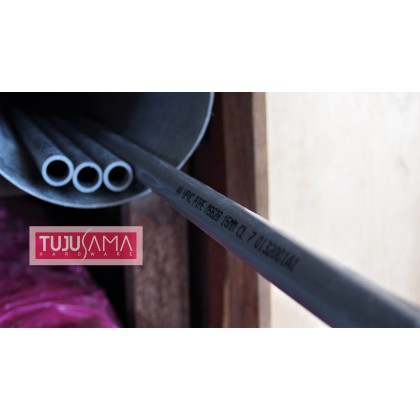 PVC Pipe 015MM